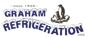 Graham Refrigeration, Inc.
