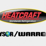 heatcraft-kysor-warren