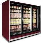 kysor-warren-freezer