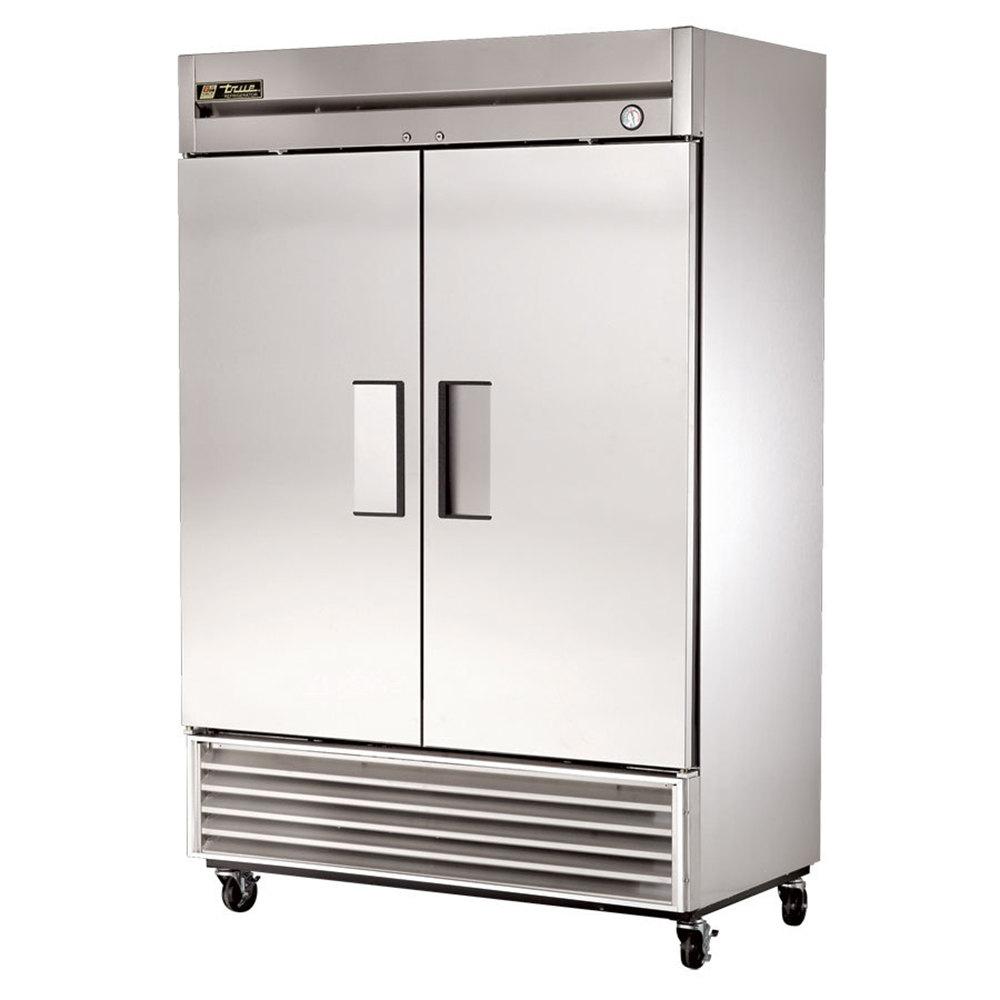 commercial refrigeration wadena mn graham refrigeration inc